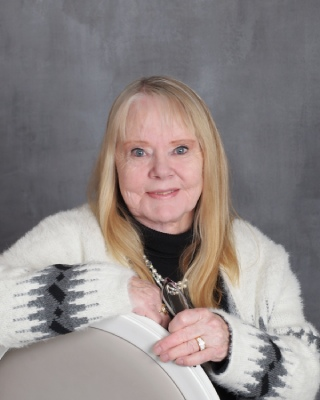 Sue Bailey